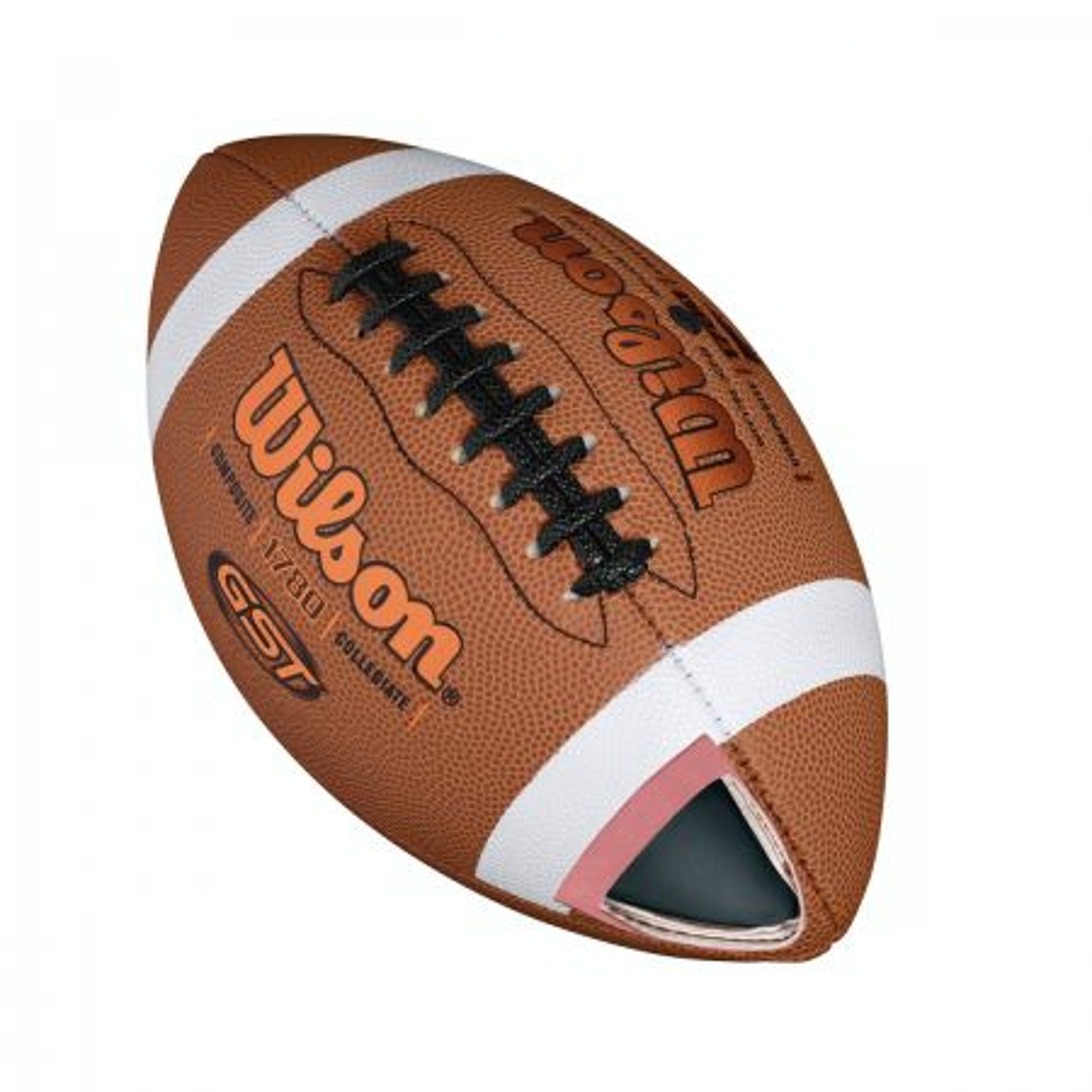 Wilson Gst Composite lopta za američki fudbal