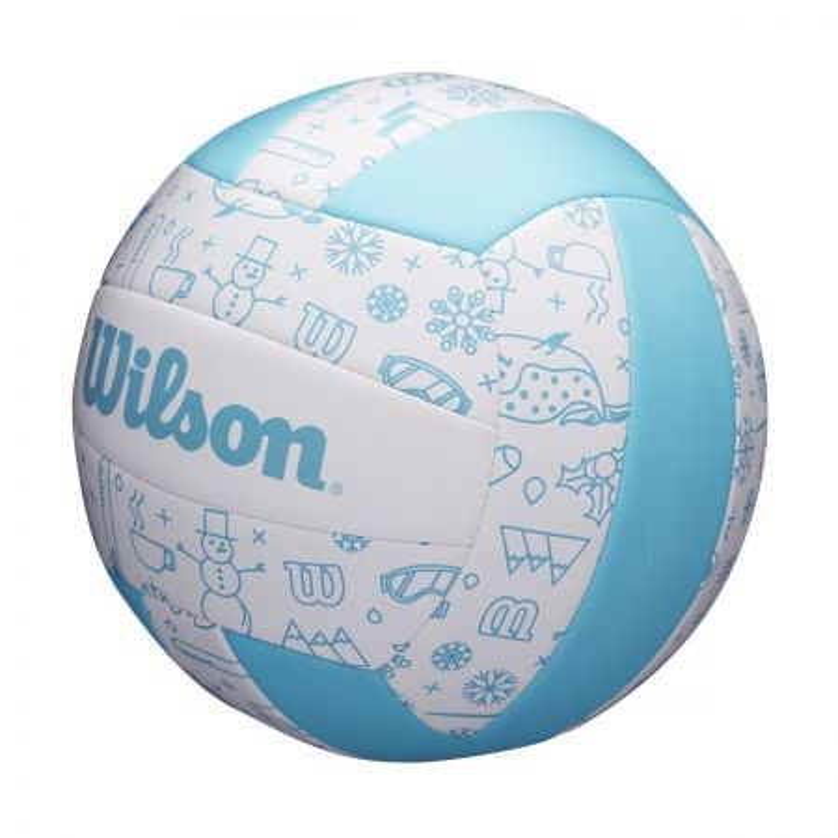 Wilson Seasonal lopta za odbojku