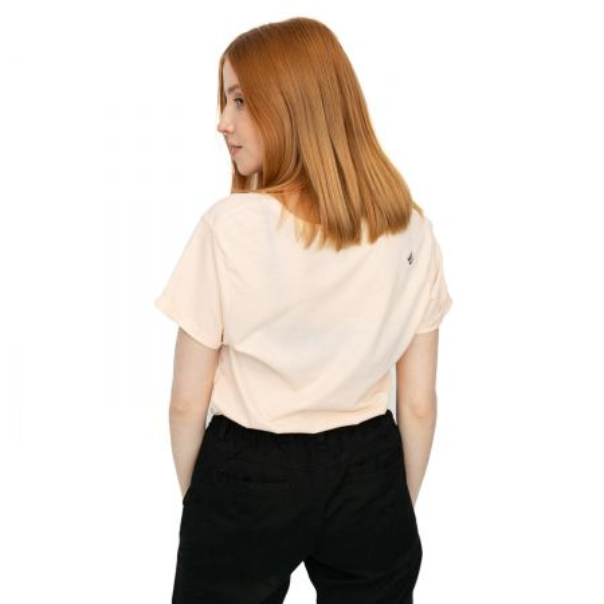 Volcom Radical Daze majica