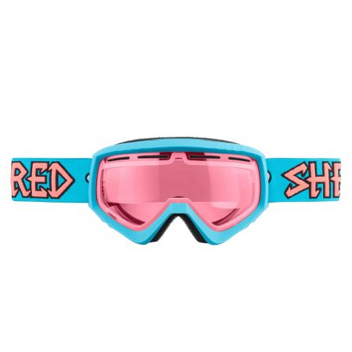 Shred Mini Air ski naočare