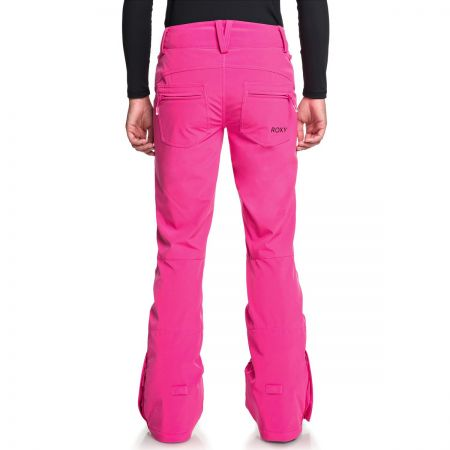 Roxy Creek pantalone