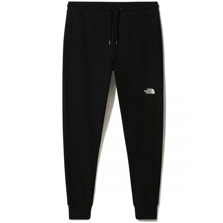 The North Face Nse trenerke