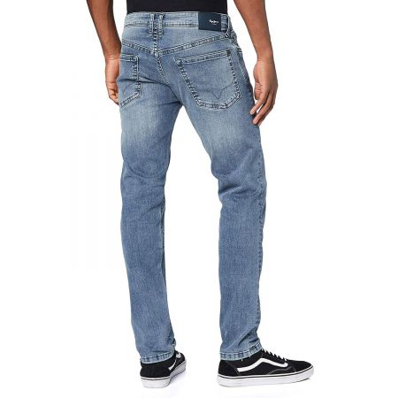 Pepe Jeans Hatch farmerke