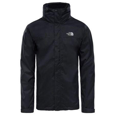 The North Face Evolve II jakna
