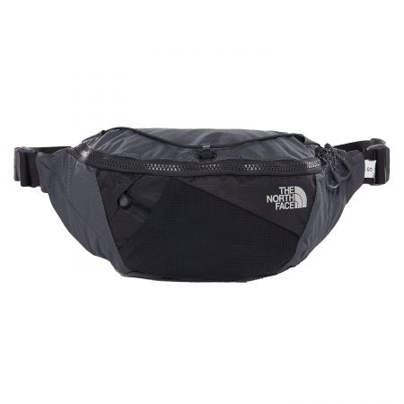 The North Face Lumbnical torba