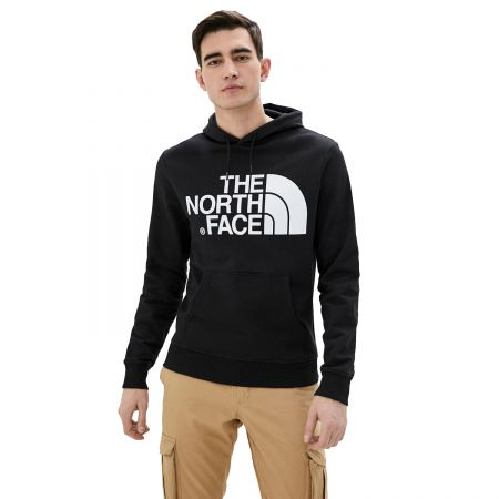 The North Face Standard duks