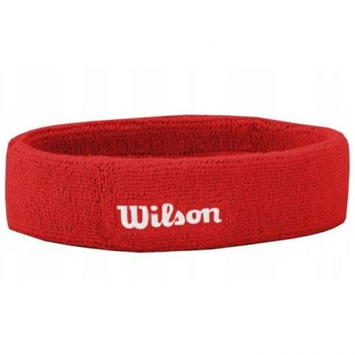 Wilson Headband znojnica