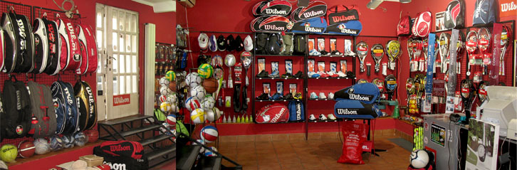 Beosport Sport Service
